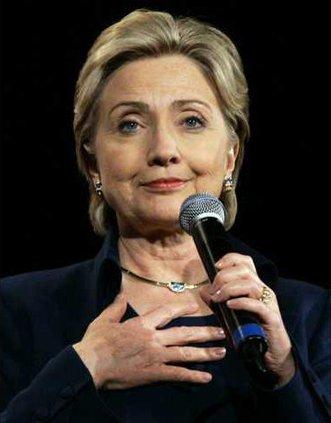 Clinton 2008 CAEA12 5910227