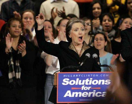 Clinton 2008 NYRD10 5247522