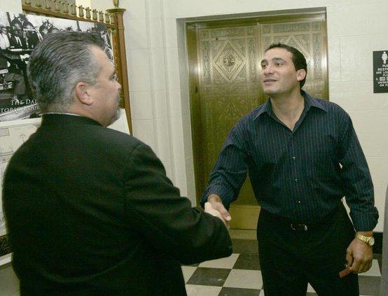 Cuban Custody Dispu 6775513