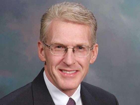Dr Scott Web