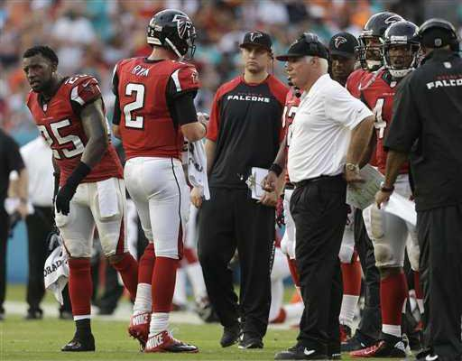 Falcons Dolphins Foot Heal WEB
