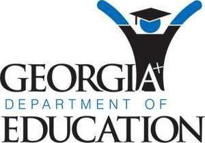 Georgia Department of Education