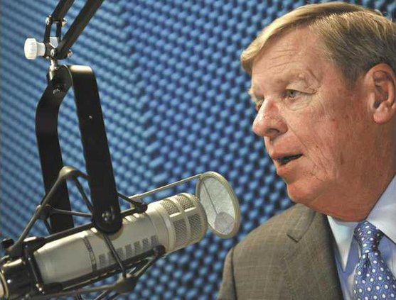 ISAKSON in Studio for Web