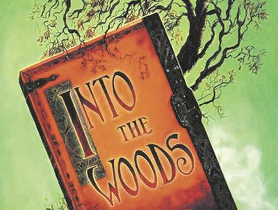Into the Woods for web