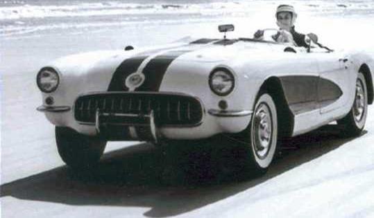 PIONEERING RACER2