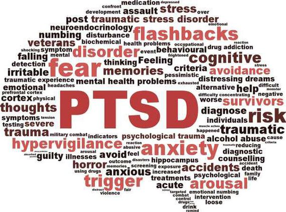 PTSDbrain1