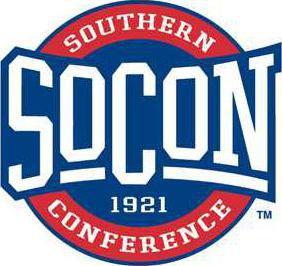 SOCON