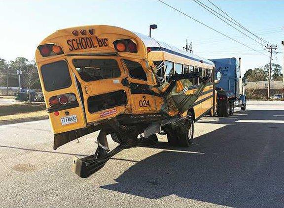 School bus 1Web