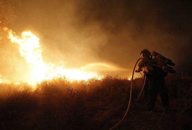 SoCal Fire CADS102 5775936