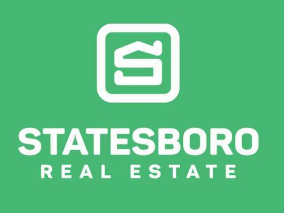 Statesboro realtor logo