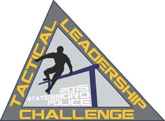 TLC Challenge logo