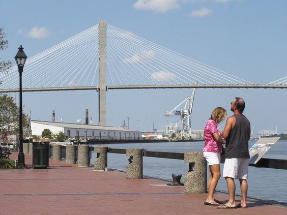 Talmadge bridge.jpg