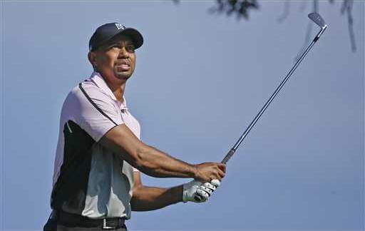 Torrey Pines Golf Heal WEB