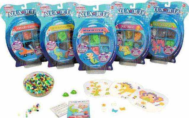 Toys Date Rape Drug 6160269
