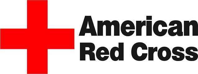W American-Red-Cross