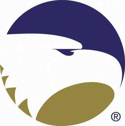 W GSU logo 1