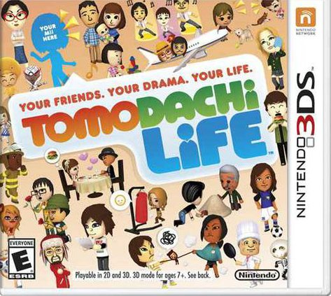 W Games Nintendo Gay Ap Heal