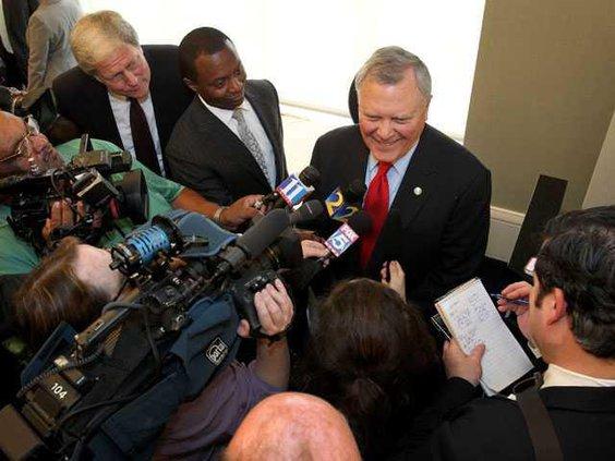 W Governor Legislature Heal