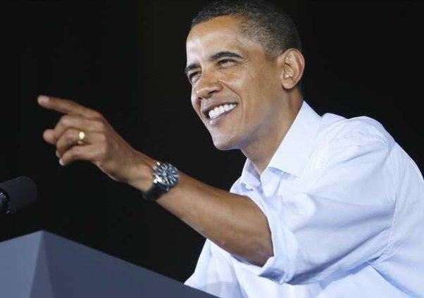 W Obama Heal2