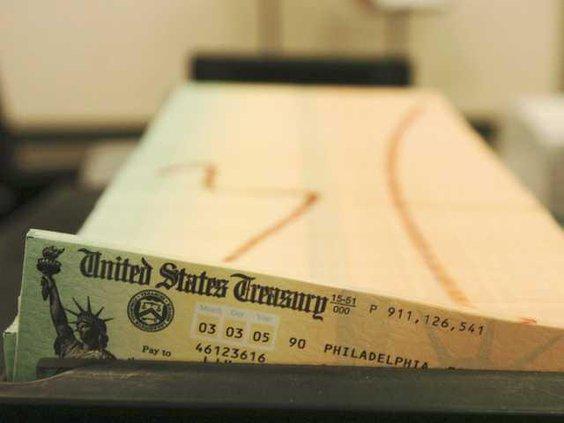 W Social Security COLA Heal