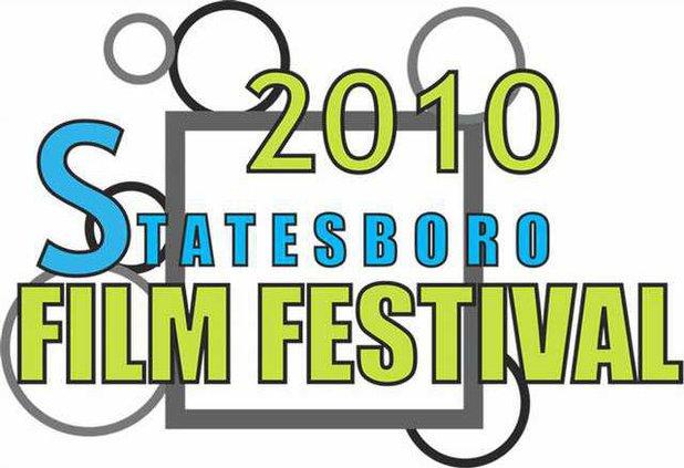 W StatesboroFilmFestlogo