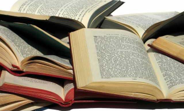 W free books online