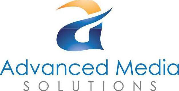 ams logo jpeg new