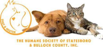 humane society logo