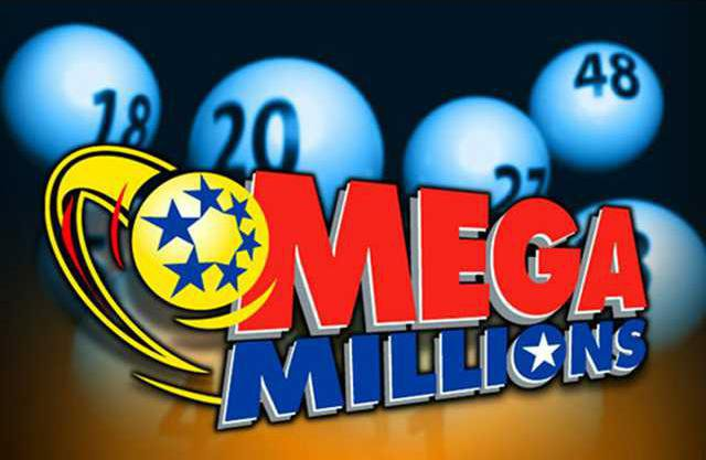 mega-millions-logo