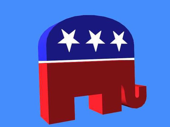 republican-party-symbol