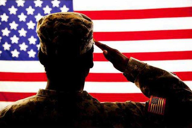 veterans-day-56a2386e3df78cf7727363ec