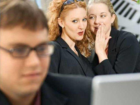 workplacebullying7