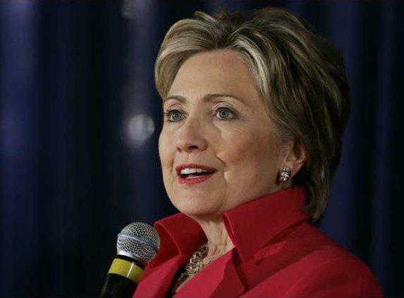 Clinton 2008 DCCK10 4867438