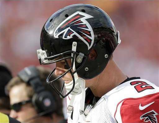 Falcons Buccaneers Fo Heal