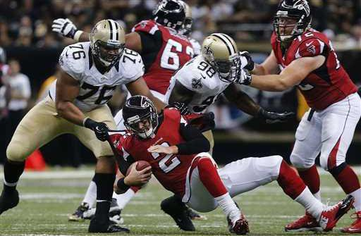 Falcons Saints Footba Heal WEB
