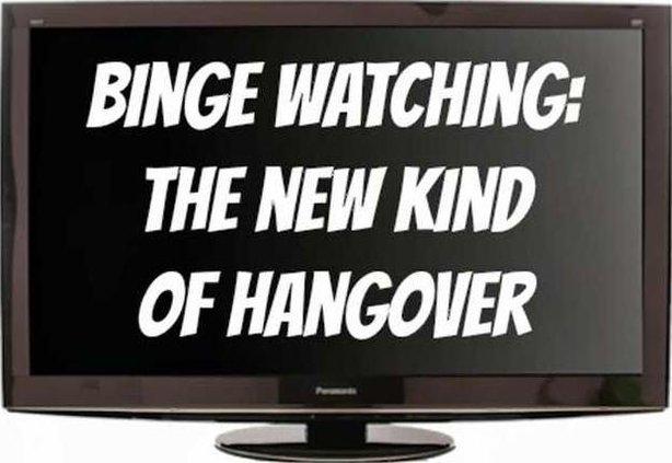 binge-watching-button