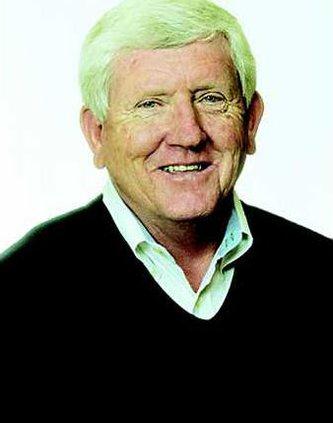 Roy Thompson.cam