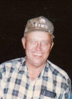 Mr. Tony Marlin Nevil Sr.