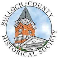 Bulloch County Historical Society