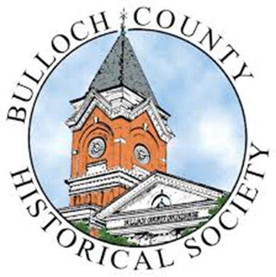 Bulloch County Historical Society