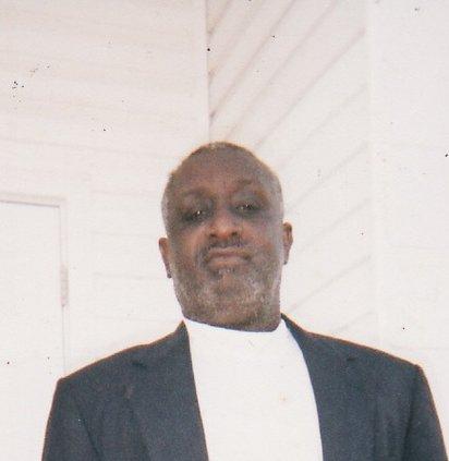 Mr. Jimmy Lee Scott