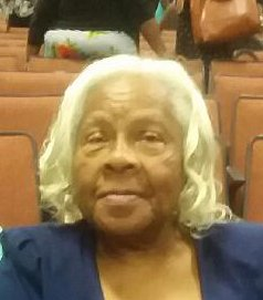 Mrs. Bernice Rivers