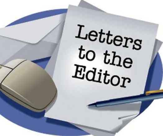 Letters copy