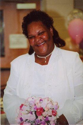 Mrs. Machelle Key Benemon