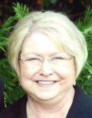 Mrs. Brenda Stewart Keith