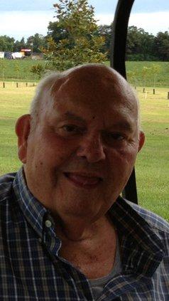 Mr. James Franklin Akins