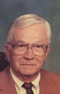 Mr. Jack Sweat