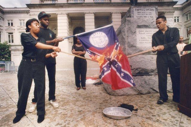 flag burning Abrams.jpg