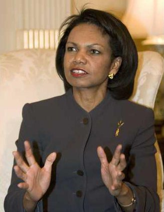 Obama Passport DCSA 5114056