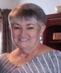 Hilda Ann Crovatt